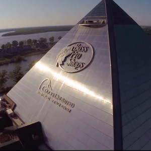 outdoorhub-after-10-years-in-the-making-bass-pro-opens-its-pyramid-shaped-superstore-2015-04-29_15-43-28
