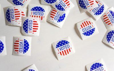 democracy works: nancy thomas & higher ed's civic mission